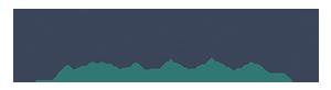 Nativa Logotyp